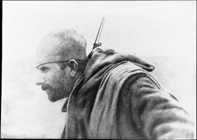 Kolubarska bitka sto godina kasnije