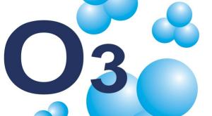 Ozon 2