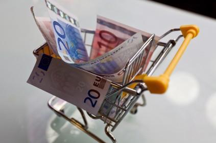 Svajcarac ili evro, pitanje je sad 1