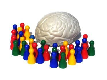 Odliv mozgova 1